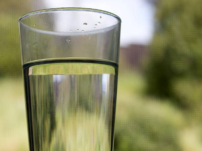 5 Simple Ways On How To Reuse Water